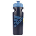 bidon treningowy ADIDAS PERFORMANCE BOTTLE 0,5 L / AY4344