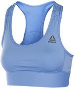 biustonosz do biegania REEBOK RUNNING ESSENTIALS TOUGH BRA / BJ9955