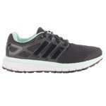 buty do biegania damskie ADIDAS ENERGY CLOUD WTC / BA7529