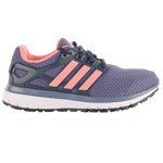 buty do biegania damskie ADIDAS ENERGY CLOUD WTC / BA7530