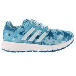 buty do biegania damskie ADIDAS ENERGY CLOUD WTC / BA7533