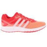buty do biegania damskie ADIDAS GALAXY 2 / AF5571