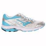 buty do biegania damskie MIZUNO WAVE ADVANCE / J1GF144930