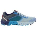 buty do biegania damskie REEBOK ONE CUSHION 3.0 / V68190