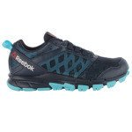 buty do biegania damskie REEBOK TRAIL WARRIOR / AR0451