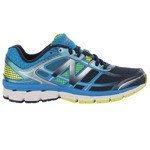 buty do biegania męskie NEW BALANCE NBM860BB5