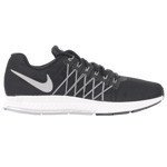 buty do biegania męskie NIKE AIR ZOOM PEGASUS 32 FLASH / 806576-001