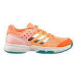 buty tenisowe damskie ADIDAS ADIZERO UBERSONIC 2 / BB4810