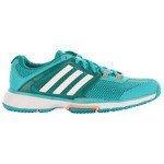 buty tenisowe damskie ADIDAS BARRICADE CLUB / AF6218