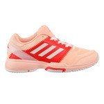 buty tenisowe damskie ADIDAS BARRICADE CLUB / BB4826