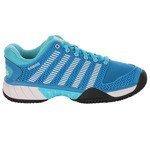 buty tenisowe damskie K-SWISS HYPERCOURT EXPRESS / 93378-458