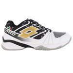 buty tenisowe damskie LOTTO ESOSPHERE CLAY / S3826