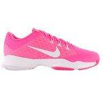 buty tenisowe damskie NIKE AIR ZOOM ULTRA / 845046-610