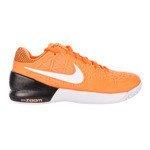 buty tenisowe damskie NIKE ZOOM CAGE 2 EU / 844962-801