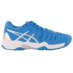buty tenisowe juniorskie ASICS GEL-RESOLUTION 7 GS / C700Y-4393