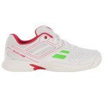 buty tenisowe juniorskie BABOLAT PULSION BPM / 32S1578-184