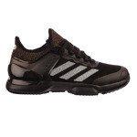 buty tenisowe męskie ADIDAS ADIZERO UBERSONIC 2 CLAY / BB3322