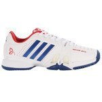 buty tenisowe męskie ADIDAS NOVAK PRO Novak Djokovic / BA8013
