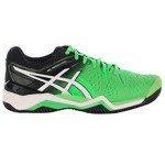 buty tenisowe męskie ASICS GEL-RESOLUTION 6 CLAY / E503J-8590