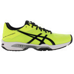 buty tenisowe męskie ASICS GEL-SOLUTION SPEED 3 / E600N-0790