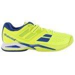 buty tenisowe męskie BABOLAT PULSION ALL COURT / 30S16425-228