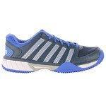 buty tenisowe męskie K-SWISS EXPRESS LTR HB / 03353-485