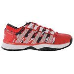 buty tenisowe męskie K-SWISS HYPERCOURT HB / 03337-630