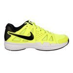 buty tenisowe męskie NIKE AIR VAPOR ADVANTAGE / 599359-700