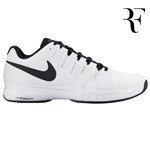 buty tenisowe męskie NIKE ZOOM VAPOR 9.5 TOUR Roger Federer / 631458-101
