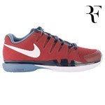 buty tenisowe męskie NIKE ZOOM VAPOR 9.5 TOUR Roger Federer / 631458-614