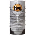 chusta do biegania BUFF ORIGINAL BUFF CIRON  / 107847