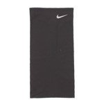 chusta do biegania NIKE THERMA-FIT WRAP / NRA45-011