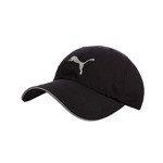 czapka biegowa PUMA UNISEX RUNNING CAP III / 052911-01