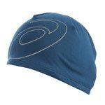 czapka do biegania ASICS LOGO BEANIE / 135519-8130