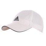 czapka tenisowa ADIDAS CLIMALITE HAT / S20519