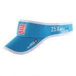 daszek biegowy COMPRESSPORT VISOR CAP 25X WORLD CHAMPION / RACS-0043