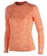 koszulka do biegania damska ADIDAS SUPERNOVA LONGSLEEVE / AA5188