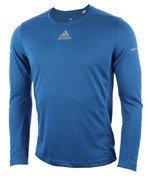 koszulka do biegania męska ADIDAS RUN LONGSLEEVE TEE / AI7497