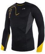 koszulka do biegania męska NEWLINE ICONIC VENT STRETCH / 11323-582