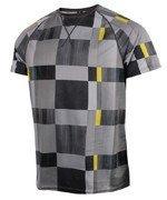 koszulka do biegania męska NEWLINE IMOTION PRINTED TEE / 11588-598
