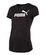 koszulka sportowa damska PUMA ESSENTIAL NO.1 TEE / 838399-07