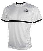 koszulka tenisowa męska ADIDAS COURT TEE / AI0746