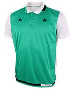 koszulka tenisowa męska ADIDAS ROLAND GARROS POLO / S99164