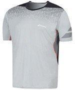koszulka tenisowa męska BABOLAT T-SHIRT CREW NECK PERFORMANCE / 2MF16011-107