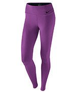 legginsy damskie NIKE LEGENDARY TIGHT PANT / 582790-556