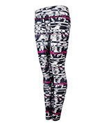 legginsy damskie PUMA ALL EYES ON ME TIGHT / 514491-16