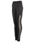legginsy damskie Stella McCartney ADIDAS ESSENTIALS MESH TIGHT / AP7094