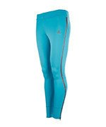 legginsy do biegania damskie ADIDAS RESPONSE LONG TIGHTS / S98120
