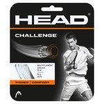 naciąg tenisowy HEAD CHALLENGE 12M / 281806