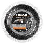 naciąg tenisowy HEAD INTELLITOUR RELL HYBRID 108M + 92M / 281012 GR